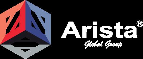 Arista Global E-Learning